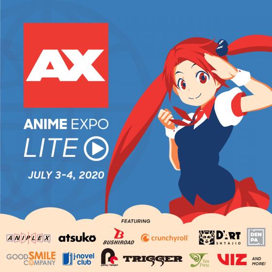 2020-AX-Lite-MyAnimeList-Featured-Img-v2-1-560x560 Animation Expo Lite se confirma oficialmente el 3 y 4 de julio.
