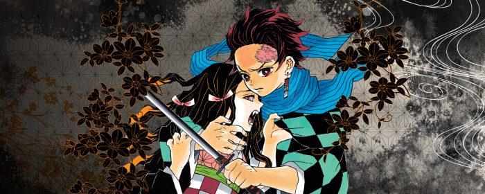 Demon-Slayer-Kimetsu-no-Yaiba-1-Wallpaper-700x280 ¡Disfrutemos de Ohagi como Sanemi Shinazugawa! -Demon Slayer: receta de Kimetsu no Yaiba