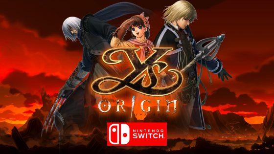 ArtYsO_Switch-560x315 ¡El origen del clásico juego de rol asesino de demonios de culto llegará a Nintendo Switch en 2020!