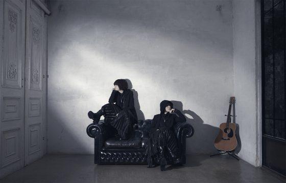 ¡Se lanza el video musical completo de nano-Artist-Photo-560x358, convirtiéndose en veinte canciones del cantante pop nano!