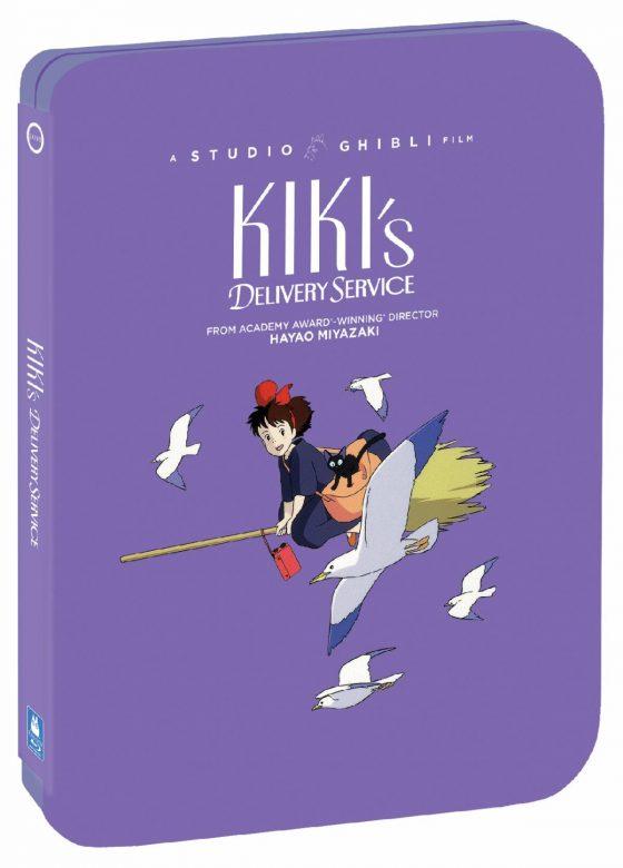Ghibli-Kikis-Delivery-Service-SS-1-560x780 ¡El