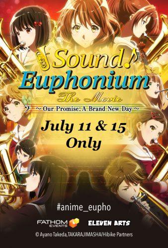 Sonido Hibike-Euphonium-euphonium_1000x1480_tktg-338x500!Bombardino: película: nuestra promesa: una nueva revisión de película de un día
