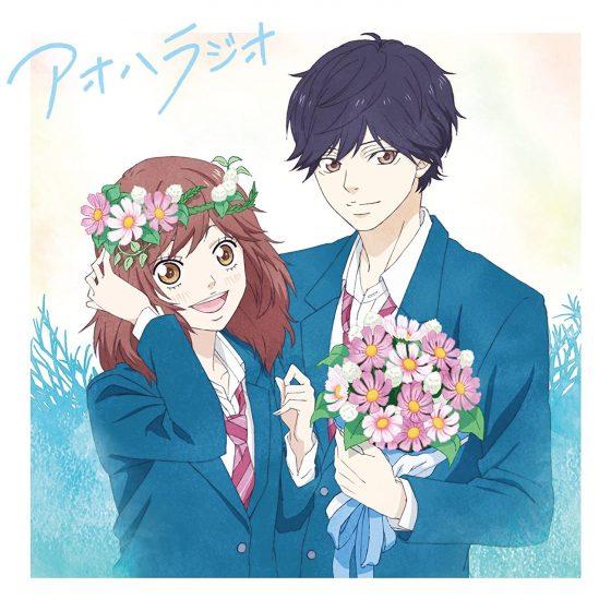 Shigatsu-wa-Kimi-no-Uso-Wallpaper-700x494 5 temporadas anime romántico