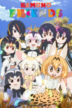kemono-friends-wallpaper-505x500 5 anime subestimado