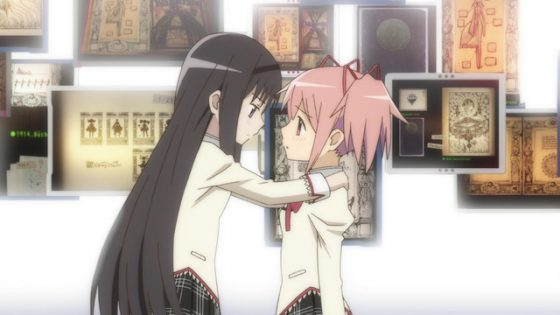 Dororo-Wallpaper-3-667x500 ¿Por qué es tan raro un final de anime satisfactorio?