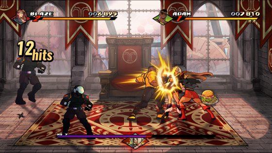 street_rage_4_splash-560x315 Angry Street 4-PC (Steam) Revisión