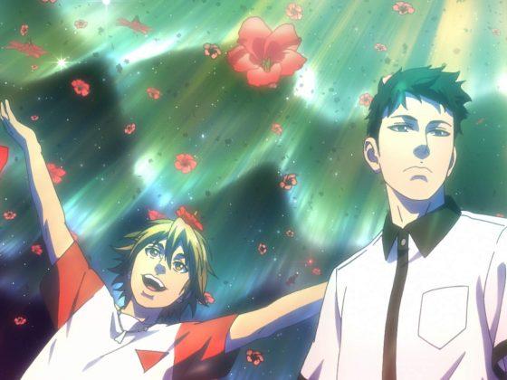 Magia-Record-Wallpaper-700x394 3 El anime psicológico de invierno de 2020 ahora será un gran éxito