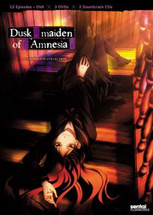 Tasogare-Otome-x-Amnesia-wallpaper-2-700x438 5 extraño anime romántico cambiando cosas