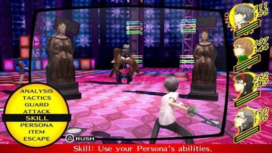 Persona-4-Golden-SS3-560x315 ¡Persona 4 Golden se lanza oficialmente!