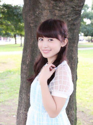 Main_Visual_Necogurashi03-560x420 ¡La tercera heroína de la serie de audio ASMR NECOGURASHI será interpretada por Aika Rikako!