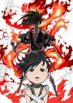 Atom-The-Beginning-wallpaper-700x394 ¡reinicia el anime para verlo con papá!