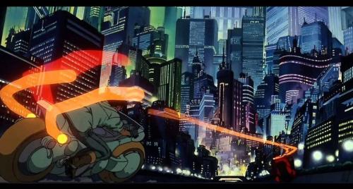 akira-Wallpaper-500x500 La cultura pop y el brote de COVID-19: animación de imitación de vida y videojuegos