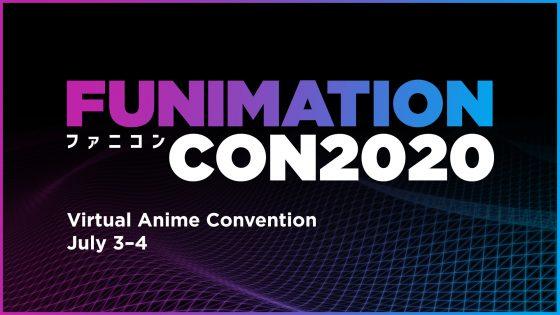 FunimationCon_VACdate-560x315 Funimation agregó un programa de juegos especial