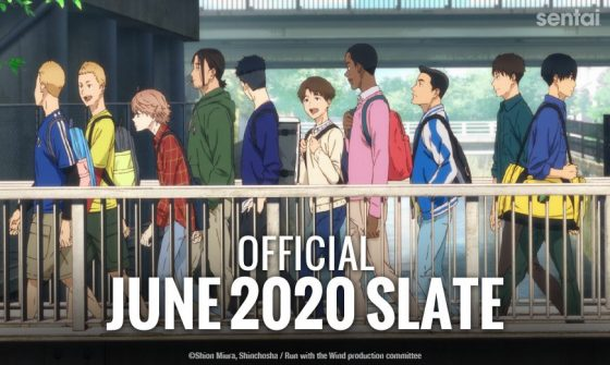 Sentai-june-2020-solicitations-870x520-560x335 Se anuncia oficialmente la película Section23 June Slate