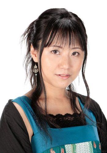 Nao-nagasawa-Image - 350x500 voz en anime: ¡Feliz cumpleaños Nao Nagasawa!
