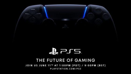¿Vale la pena Sony-PS5-revel-560x315?  ¡PS5 se anunciará este jueves!
