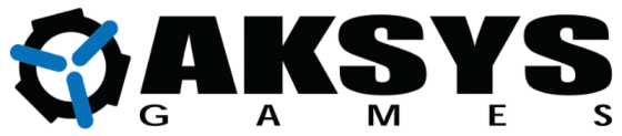 Aksys-Games-SS-1-560x123 ¡Aksys Games reveló muchos títulos de NGPX!