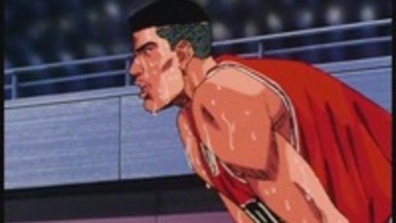Slam-Dunk-crunchyroll-560x315 ¿Te refieres al anime gratis? ¡Míralos en Abema TV y YouTube!