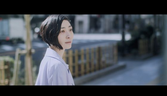 Sakamoto Maaya-Artist-Photo-560x412 ¡El nuevo single