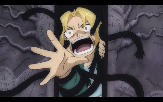 5 escenas surrealistas en el anime psicológico Beastars-Wallpaper-1-700x394