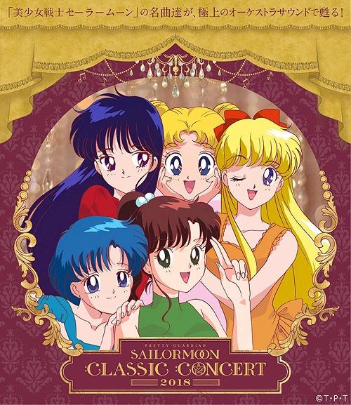 Ouran-high-school-host-club-wallpaper-560x315 los 5 mejores animes favoritos de J. McGowan [Honey's Anime Writer]
