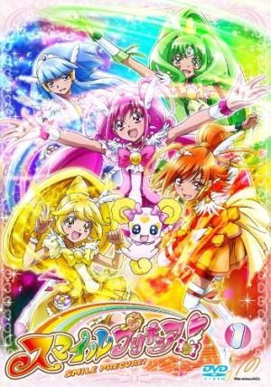 Seishun-Buta-Yarou-wa-Bunny-Girl-Senpai-no-Yume-wo-Minai-Wallpaper-700x499 10 El anime puede dispersar tu epidemia global [Best Recommendations]