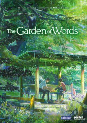 the-garden-of-words-kotonoha-no-niwa-Wallpaper-700x394 En el centro: Cómo Kotonoha no Niwa (El jardín de las palabras) crea espacio para el crecimiento del personaje