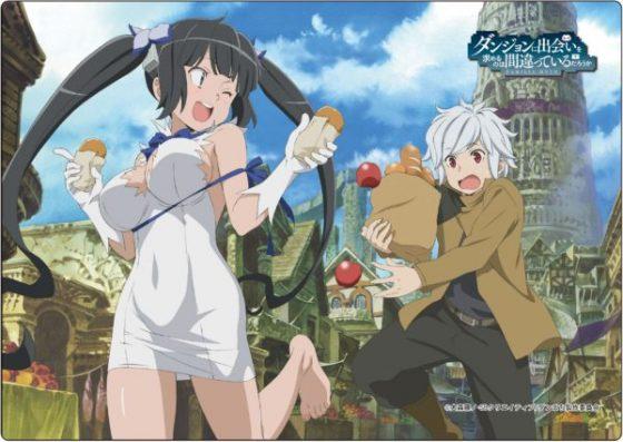 Ano-Hi-Mita-Hana-No-Namae-wo-Bokutachi-wa-Mada-Shiranai-dvd-354x500 ¿Por qué algunos manga y anime tienen nombres largos ridículos?