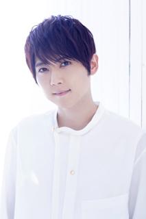 """¡El dios gigante atacante de la guerra feroz-Eren-crunchyroll-560x315 Yuuki Kaji llevará a cabo una reunión de """"lectura"""" en vivo para los fans en YouTube!"""