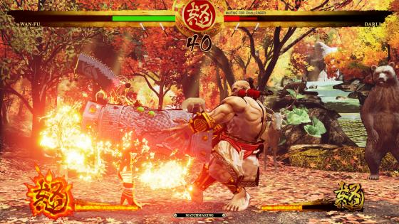 samurai_shodown_splash-560x315 samurai knockdown-PC (épico) revisión