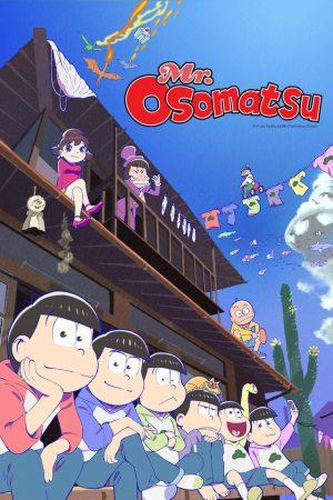 Gal-to-Kyoryu-dvd-300x424 6 anime como Gal a Kyouryuu (Gal y Dino) [Recommendations]