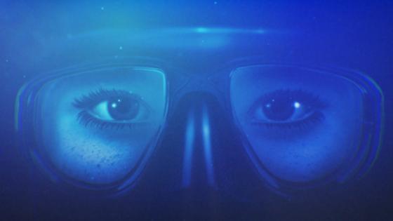 beyond_blue_splash-560x315 Revisión de Beyond Blue-PC (Epic)