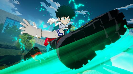 my_hero_justice_2_splash-560x259 Revisión de My Hero Justice 2-PC (Steam)