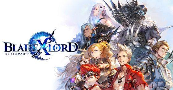 Blade-x-Lord-press_release_ride_noncopy-560x292 Final Fantasy Veterans lanzó hoy Blade XLord en Canadá y Estados Unidos