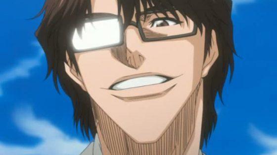 Bleach-Aizen-crunchyroll-1-560x315 Anime Cumpleaños: ¡Aizen Sousuke celebra su cumpleaños hoy!