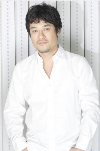 Fujiwara-Keiji-SS-1-Oricon-333x500 El famoso Seiyuu, Fujiwara Keiji falleció a la edad de 55 años