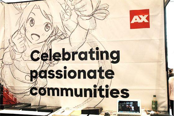 anime-japan-anime-expo-booth2-560x372 Esto es oficial, la Anime Expo 2020 ha sido cancelada ...