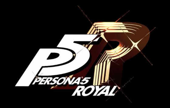 Persona-5R-Logo-560x356 Reseña de Persona 5 Royal-PlayStation 4