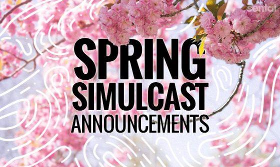 "Spring 2020-simulcast-sentai-870x520-560x335 Sentai alcanzó un acuerdo de distribución para ""Future Folktales"""