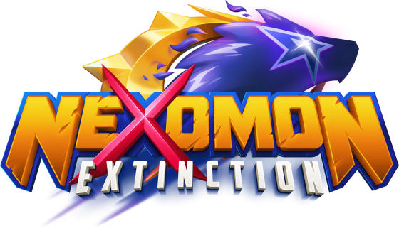 Nexomon-Extinction-SS-1-560x321 regresa a la clásica captura de monstruos usando Nexomon: extinction, en el host y la PC