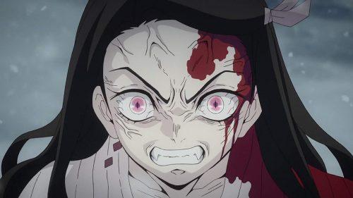 demon-slayer-kimetsu-no-yaiba-Wallpaper-1 Lo que quiere tu personaje de anime favorito para Navidad y lo que realmente te mereces