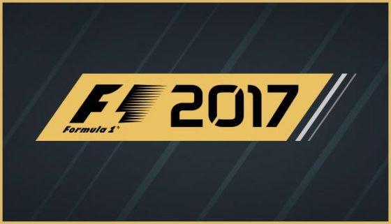 f1-2017-di-codemasters-maxw-654-560x321 ¡Max Verstappen hizo historia en la pista de `` Corto circuito de Silverstone '' de F1 2017!