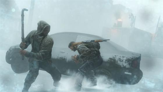 The-Last-of-Us-capture-560x315 ¡The Last-of-Us 2 tiene oficialmente la fecha de lanzamiento!