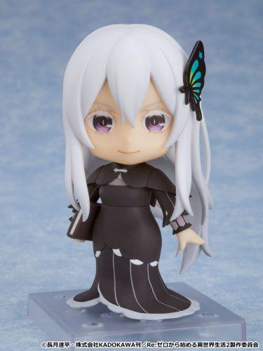 2020_09_03-0123_main-375x500 ¡Usa Re: Zero's Good Smile Nendoroid Echidna para agregar la serie Waifu! ¡Comienza la reserva!