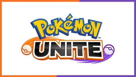 pokemon-unite-169-560x317 ¿Juego de Pokémon MOBA?  ! ¡Pokémon UNITE anunciado!