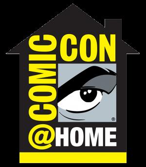 eigoManga-logo-300x159 eigoMANGA participa en Comic-Con @ Home, se anuncia el evento y el panel!