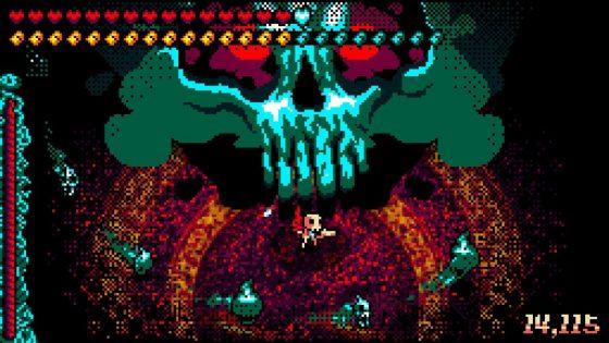 Switch_Ailment_screen_01-560x315 La última descarga de Nintendo: ¿Serás mía?