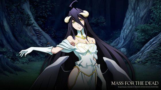 "320_90800_CR_Games_MFTD_Simple_Character_Assets_MOMONGA_3200X1800-560x315 Crunchyroll Games lanzó ""War of the Dead"""