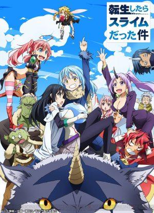 Maou-sama-Retry-dvd-300x420 6 Anime como Maou-sama, ¡inténtalo de nuevo!  (¡Lord Demon, inténtalo de nuevo!) [Recommendations]