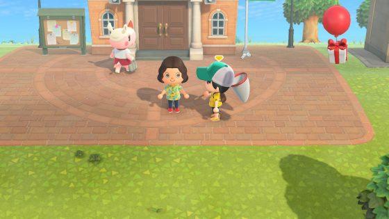 animal_crossing_horizo ns_splash-560x315 Animal Crossing: New Horizons-Revisión de Nintendo Switch